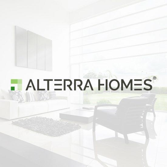 Placeholder Alterra Homes